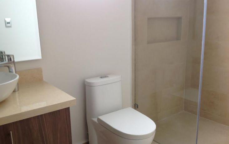 Foto de casa en condominio en renta en, juriquilla, querétaro, querétaro, 1637728 no 15