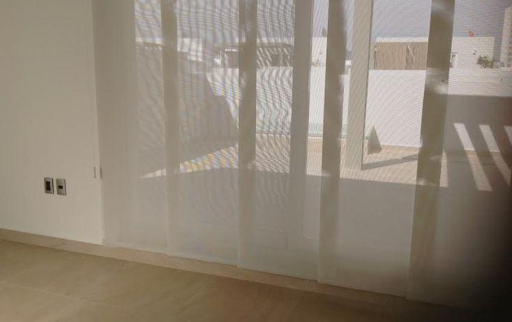 Foto de casa en condominio en renta en, juriquilla, querétaro, querétaro, 1637728 no 16
