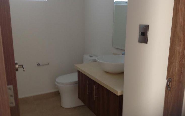 Foto de casa en condominio en renta en, juriquilla, querétaro, querétaro, 1637728 no 18