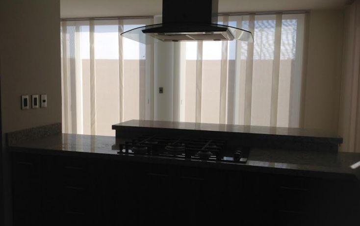 Foto de casa en condominio en renta en, juriquilla, querétaro, querétaro, 1637728 no 19