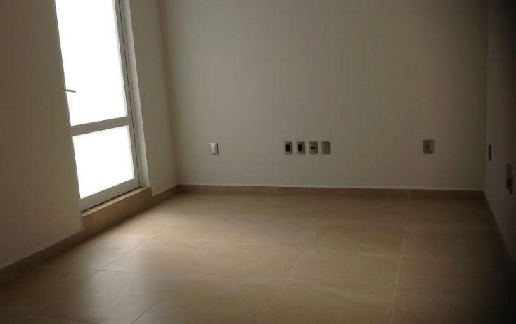 Foto de casa en condominio en renta en, juriquilla, querétaro, querétaro, 1637728 no 20