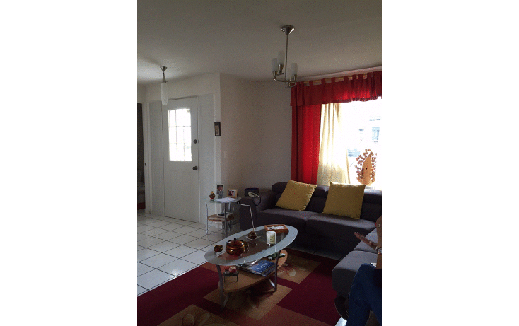 Foto de casa en renta en  , juriquilla, quer?taro, quer?taro, 1638220 No. 04