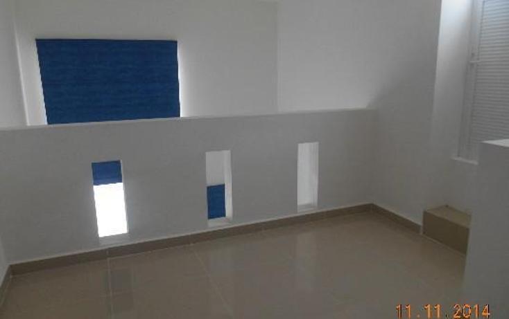 Foto de casa en venta en  , juriquilla, querétaro, querétaro, 1639008 No. 03