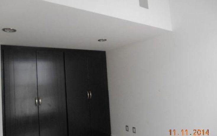 Foto de casa en venta en, juriquilla, querétaro, querétaro, 1639008 no 05
