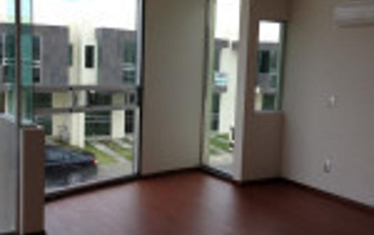 Foto de casa en venta en  , juriquilla, querétaro, querétaro, 1639008 No. 06