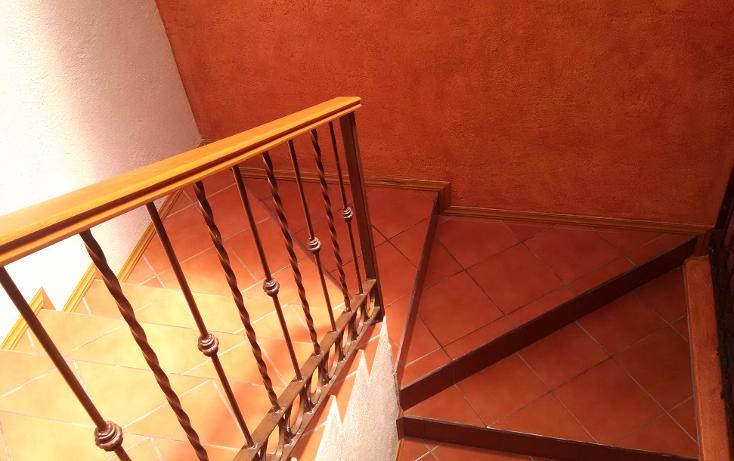Foto de casa en venta en  , juriquilla, querétaro, querétaro, 1645640 No. 07