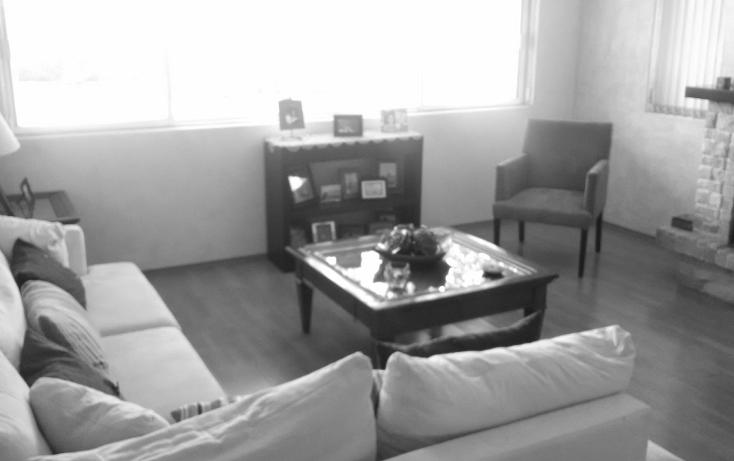Foto de casa en venta en  , juriquilla, querétaro, querétaro, 1645640 No. 10