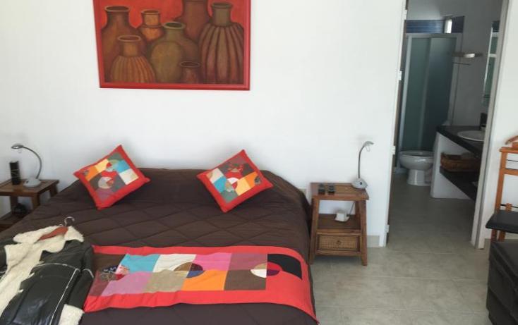 Foto de casa en venta en  , juriquilla, querétaro, querétaro, 1647612 No. 06