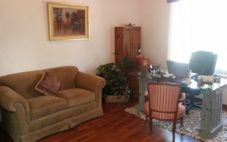 Foto de casa en venta en, juriquilla, querétaro, querétaro, 1657924 no 05