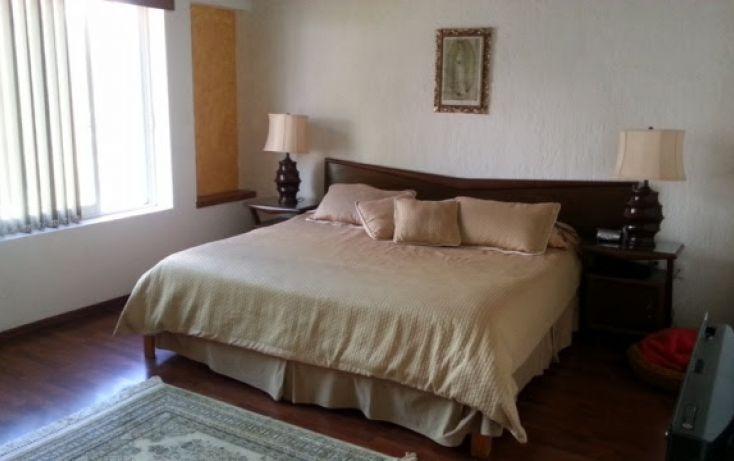 Foto de casa en venta en, juriquilla, querétaro, querétaro, 1657924 no 07