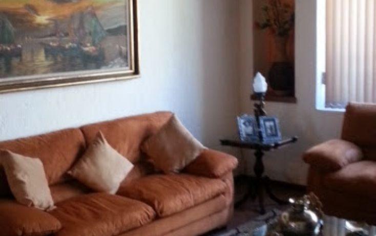 Foto de casa en venta en, juriquilla, querétaro, querétaro, 1657924 no 09
