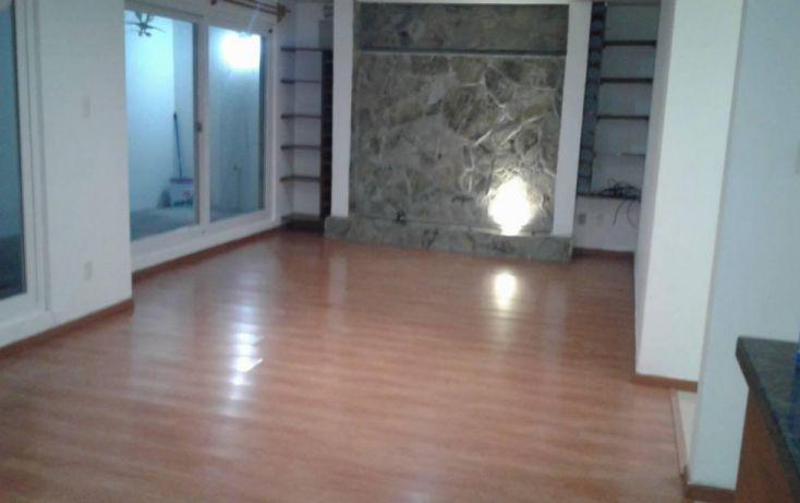 Foto de casa en condominio en venta en, juriquilla, querétaro, querétaro, 1661912 no 01