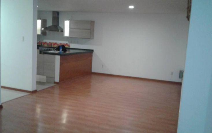 Foto de casa en condominio en venta en, juriquilla, querétaro, querétaro, 1661912 no 02