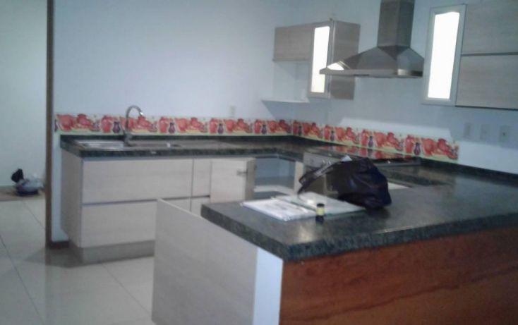Foto de casa en condominio en venta en, juriquilla, querétaro, querétaro, 1661912 no 03