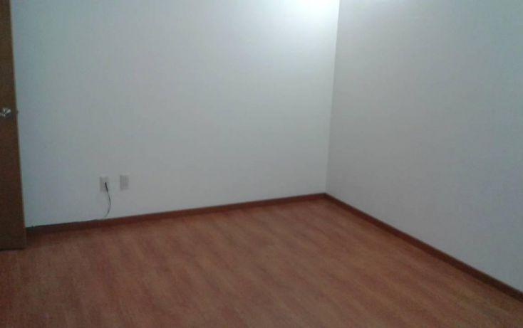 Foto de casa en condominio en venta en, juriquilla, querétaro, querétaro, 1661912 no 04