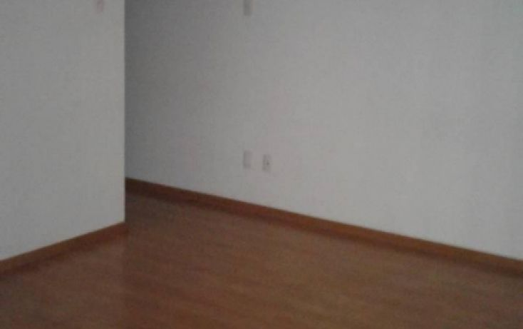 Foto de casa en condominio en venta en, juriquilla, querétaro, querétaro, 1661912 no 05