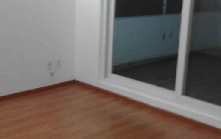 Foto de casa en condominio en venta en, juriquilla, querétaro, querétaro, 1661912 no 06