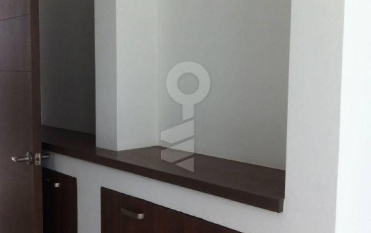 Foto de casa en venta en, juriquilla, querétaro, querétaro, 1662732 no 17