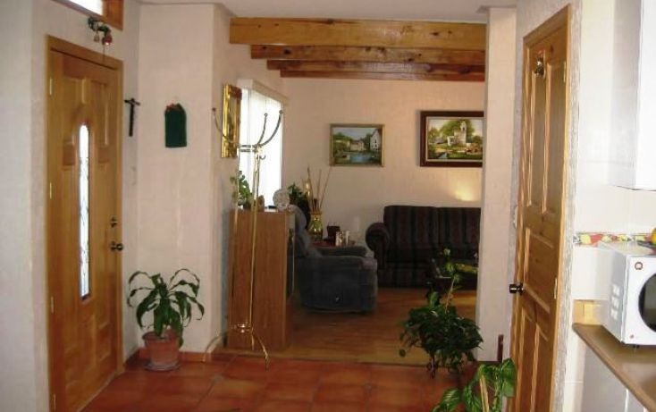 Foto de casa en venta en, juriquilla, querétaro, querétaro, 1665174 no 08