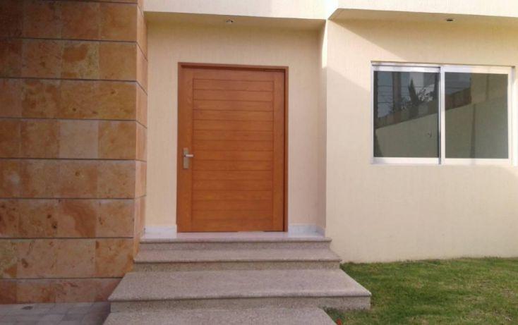 Foto de casa en venta en, juriquilla, querétaro, querétaro, 1665190 no 01