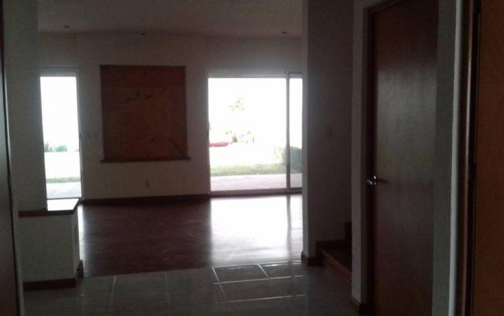 Foto de casa en venta en, juriquilla, querétaro, querétaro, 1665190 no 02