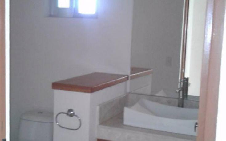 Foto de casa en venta en, juriquilla, querétaro, querétaro, 1665190 no 03