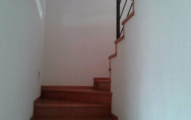 Foto de casa en venta en, juriquilla, querétaro, querétaro, 1665190 no 10