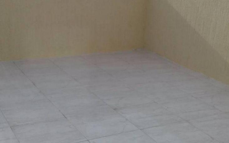Foto de casa en venta en, juriquilla, querétaro, querétaro, 1665190 no 15