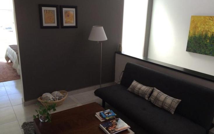 Foto de casa en venta en  , juriquilla, querétaro, querétaro, 1667850 No. 01