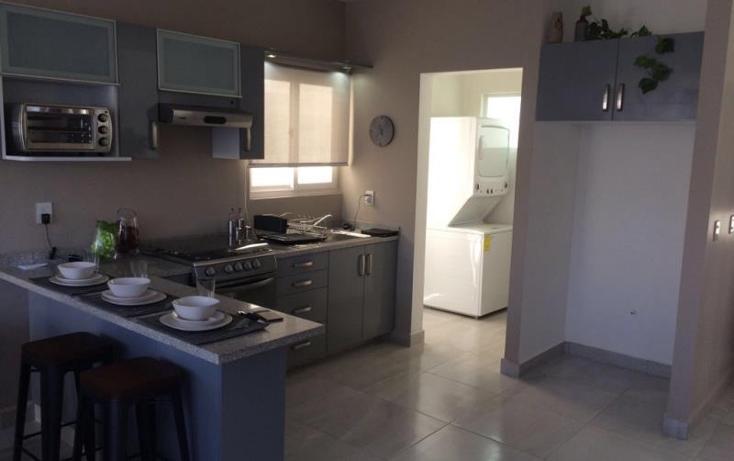 Foto de casa en venta en  , juriquilla, querétaro, querétaro, 1667850 No. 02