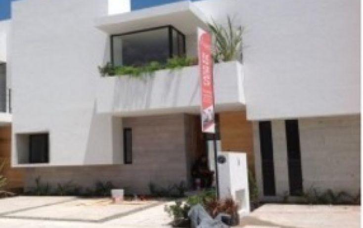 Foto de casa en venta en, juriquilla, querétaro, querétaro, 1671979 no 01