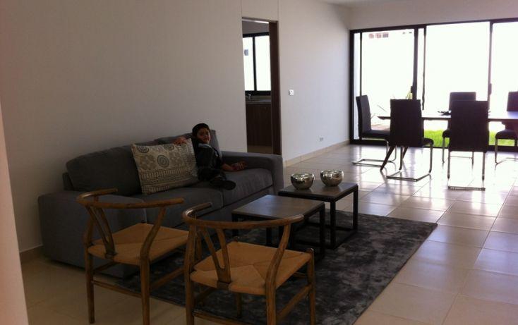 Foto de casa en venta en, juriquilla, querétaro, querétaro, 1671979 no 02