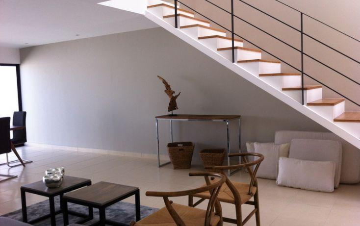 Foto de casa en venta en, juriquilla, querétaro, querétaro, 1671979 no 03