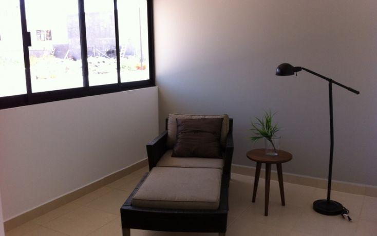 Foto de casa en venta en, juriquilla, querétaro, querétaro, 1671979 no 04