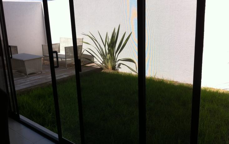 Foto de casa en venta en  , juriquilla, quer?taro, quer?taro, 1671979 No. 08