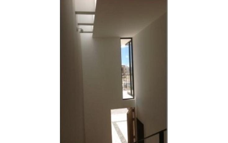 Foto de casa en venta en  , juriquilla, quer?taro, quer?taro, 1671979 No. 09