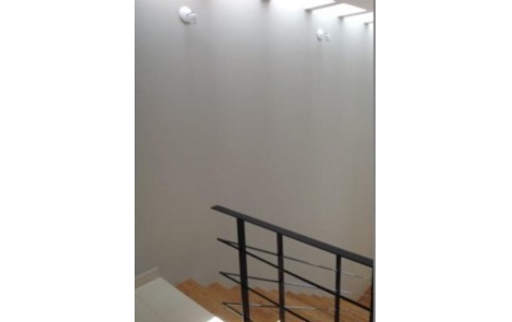 Foto de casa en venta en  , juriquilla, quer?taro, quer?taro, 1671979 No. 11
