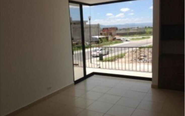 Foto de casa en venta en, juriquilla, querétaro, querétaro, 1671979 no 12