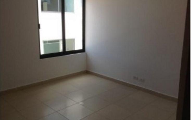Foto de casa en venta en, juriquilla, querétaro, querétaro, 1671979 no 14