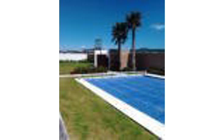 Foto de casa en venta en  , juriquilla, quer?taro, quer?taro, 1671979 No. 18