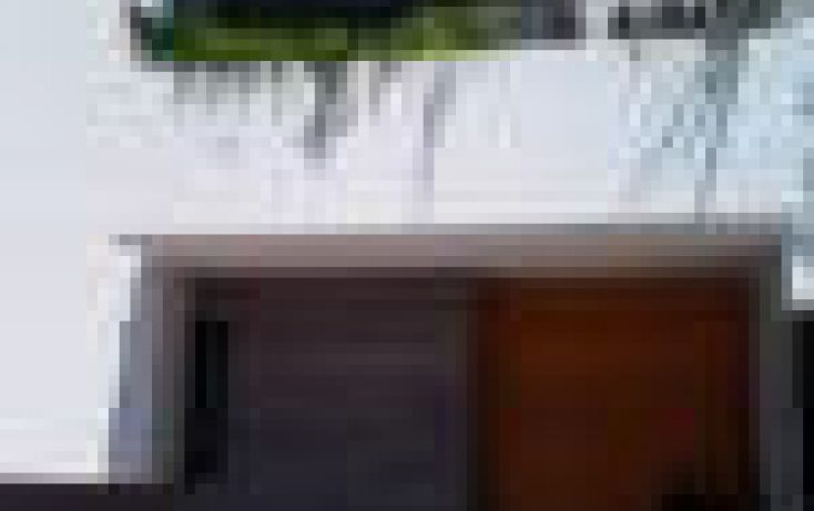 Foto de casa en venta en, juriquilla, querétaro, querétaro, 1671979 no 22