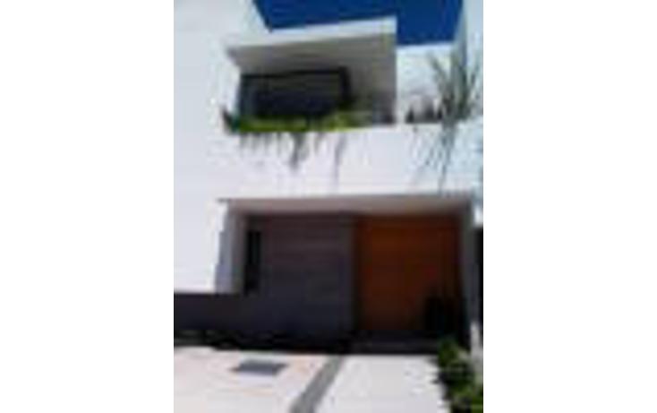 Foto de casa en venta en  , juriquilla, quer?taro, quer?taro, 1671979 No. 22