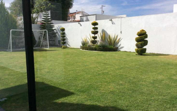 Foto de casa en venta en  , juriquilla, querétaro, querétaro, 1674800 No. 02