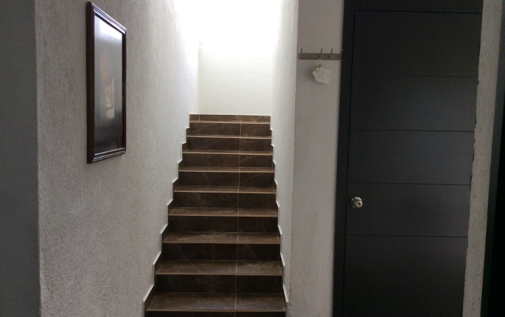 Foto de casa en venta en  , juriquilla, querétaro, querétaro, 1674800 No. 04