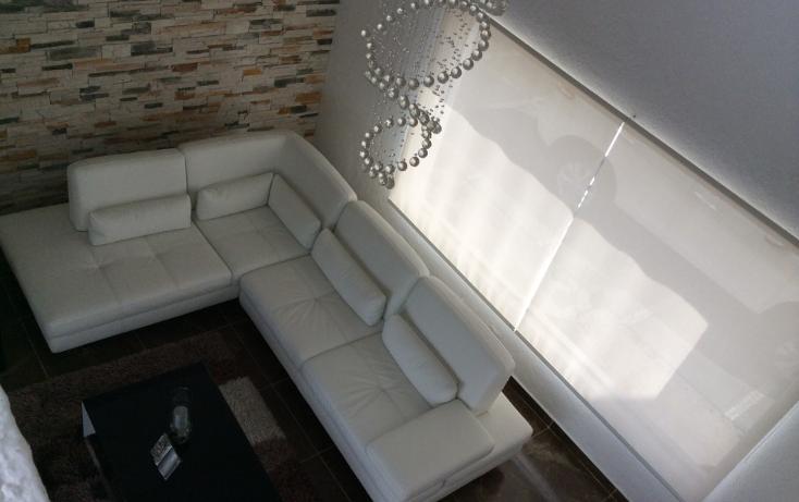 Foto de casa en venta en  , juriquilla, querétaro, querétaro, 1674800 No. 07