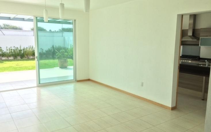 Foto de casa en venta en  , juriquilla, querétaro, querétaro, 1678451 No. 02