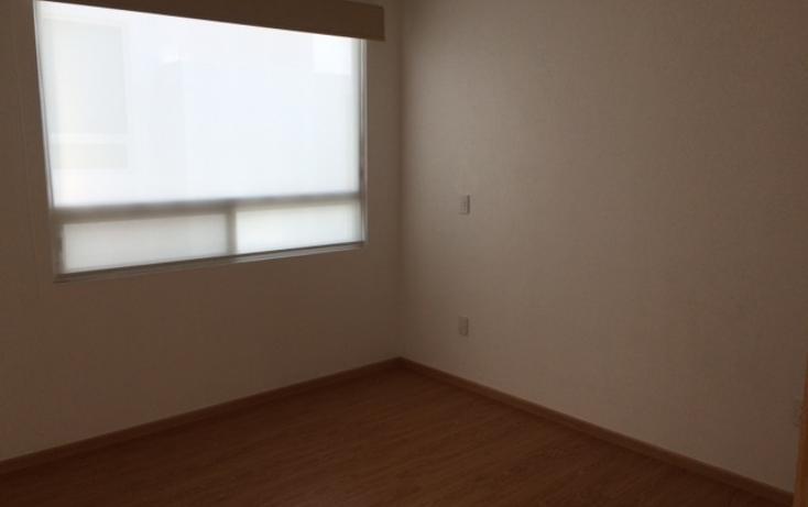 Foto de casa en venta en  , juriquilla, querétaro, querétaro, 1678451 No. 05