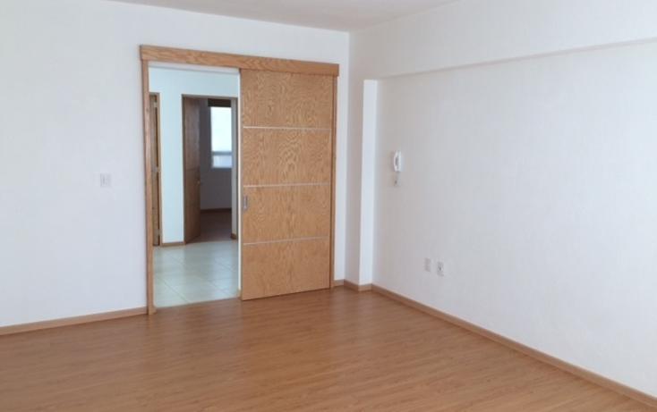 Foto de casa en venta en  , juriquilla, querétaro, querétaro, 1678451 No. 07