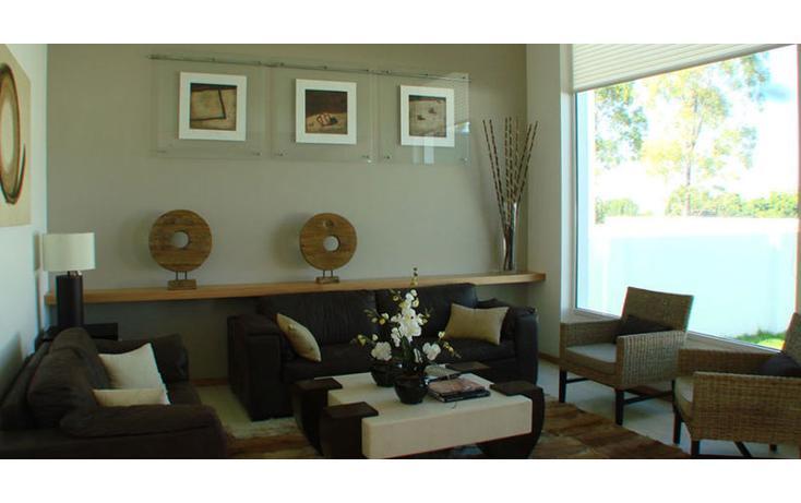 Foto de casa en venta en  , juriquilla, querétaro, querétaro, 1678451 No. 11