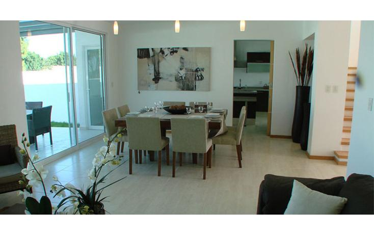 Foto de casa en venta en  , juriquilla, querétaro, querétaro, 1678451 No. 12